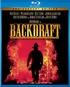 Backdraft (Blu-ray)