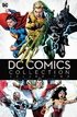 DC Graphic Novel and DCU MFV Uber Collection: Volume 2 (Blu-ray)