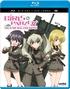 Girls und Panzer: This Is The Real Anzio Battle! OVA (Blu-ray)