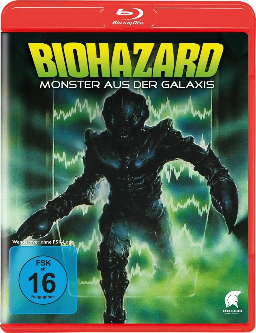 biohazard 1985