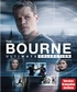 The Bourne Ultimate Collection (Blu-ray)