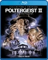 Poltergeist II: The Other Side (Blu-ray)