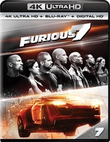 fast and furious 7 3d movie download utorrent