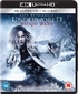 Underworld: Blood Wars 4K (Blu-ray)