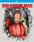 One-Punch Man: Season 1 (Blu-ray)
