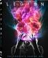 Legion: The Complete Season One (Blu-ray)