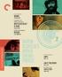 Martin Scorsese's World Cinema Project, No. 2 (Blu-ray)