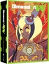 Dimension W: Complete Series (Blu-ray)