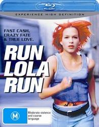 run lola run full movie english subtitles