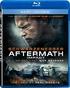 Aftermath (Blu-ray)