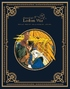 Record of Lodoss War OVA + Record of Lodoss War: Chronicles of the Heroic Knight: Complete Collection (Blu-ray)