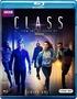 Class: Season One (Blu-ray)