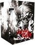 Ushio and Tora: Premium Box Set (Blu-ray)