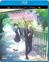 Tamako Love Story (Blu-ray)