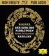 Wagner: Der Ring des Nibelungen - Herbert von Karajan (Blu-ray)