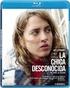 La Chica Desconocida (Blu-ray)