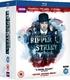 Ripper Street: Series 1- 5 (Blu-ray)