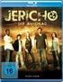 Jericho: The First Season (Blu-ray)
