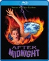 After Midnight (Blu-ray)