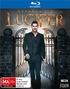 Lucifer Seasons 1-2 (Blu-ray)