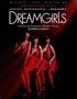 Dreamgirls (Blu-ray)