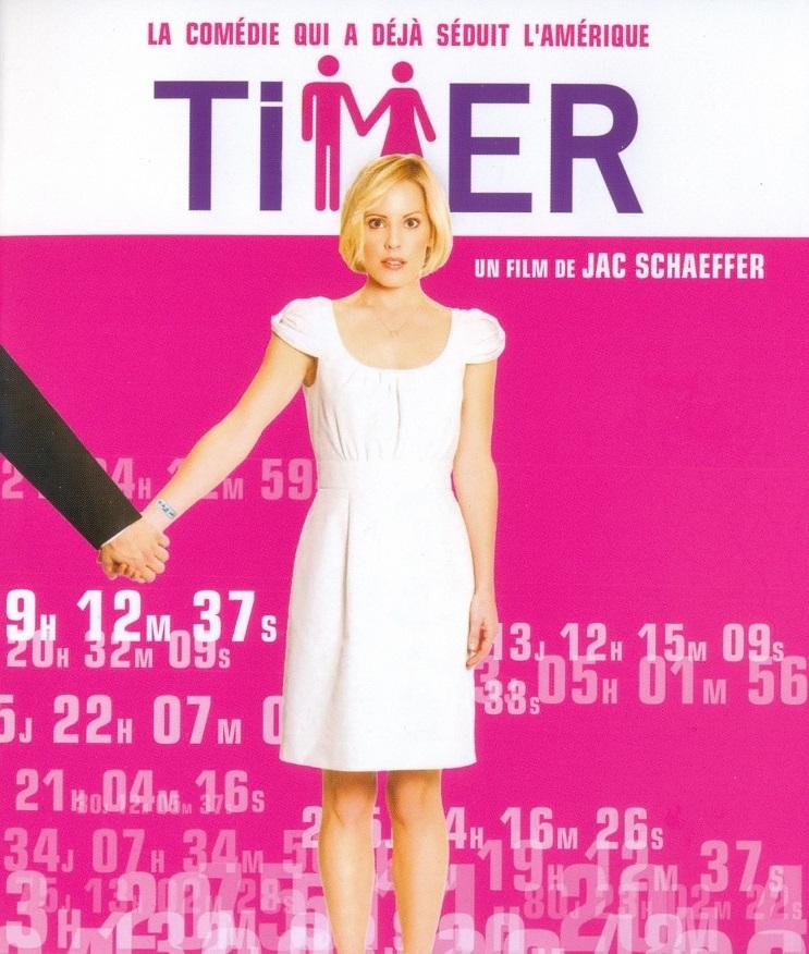timer 2009 subtitles