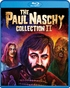 The Paul Naschy Collection II (Blu-ray)