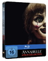 Annabelle - 2-Film Collection (Blu-ray)