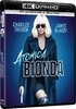 Atomic Blonde 4K (Blu-ray)