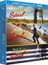 Better Call Saul: Season One - Three (Blu-ray)