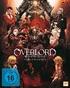 Overlord: Die komplette Serie (Blu-ray)