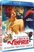 The Fearless Vampire Killers (Blu-ray)