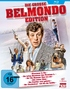 Die grosse Belmondo-Edition (Blu-ray)