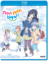 Non Non Biyori: Complete Collection (Blu-ray)