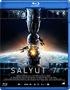 Salute 7 (Blu-ray)