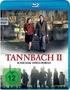 Tannbach 2 - Schicksal eines Dorfes (Blu-ray)