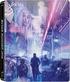 Blade Runner 2049 4K (Blu-ray)