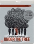 Under the Tree (Blu-ray)