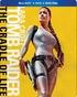 Lara Croft Tomb Raider: The Cradle of Life (Blu-ray)