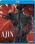 Ajin: Demi-Human: Season 2 Collection (Blu-ray)