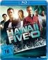 Hawaii Five-0: The Seventh Season (Blu-ray)