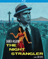 The Night Strangler (Blu-ray)