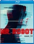 Mr. Robot: The Complete Third Season (Blu-ray)