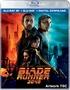 Blade Runner 2049 3D (Blu-ray)