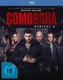 Gomorrha: Staffel 3 (Blu-ray)