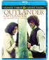 Outlander Season 3 (Blu-ray)