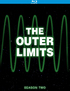 The Outer Limits: Season Two (Blu-ray)