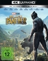 Black Panther 4K (Blu-ray)