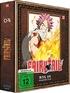 Fairy Tail TV-Serie - Box 4 (Blu-ray)