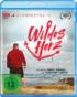 Wildes Herz (Blu-ray)